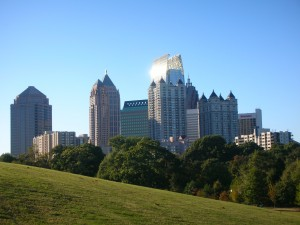 Midtown_Atlanta_Skyline